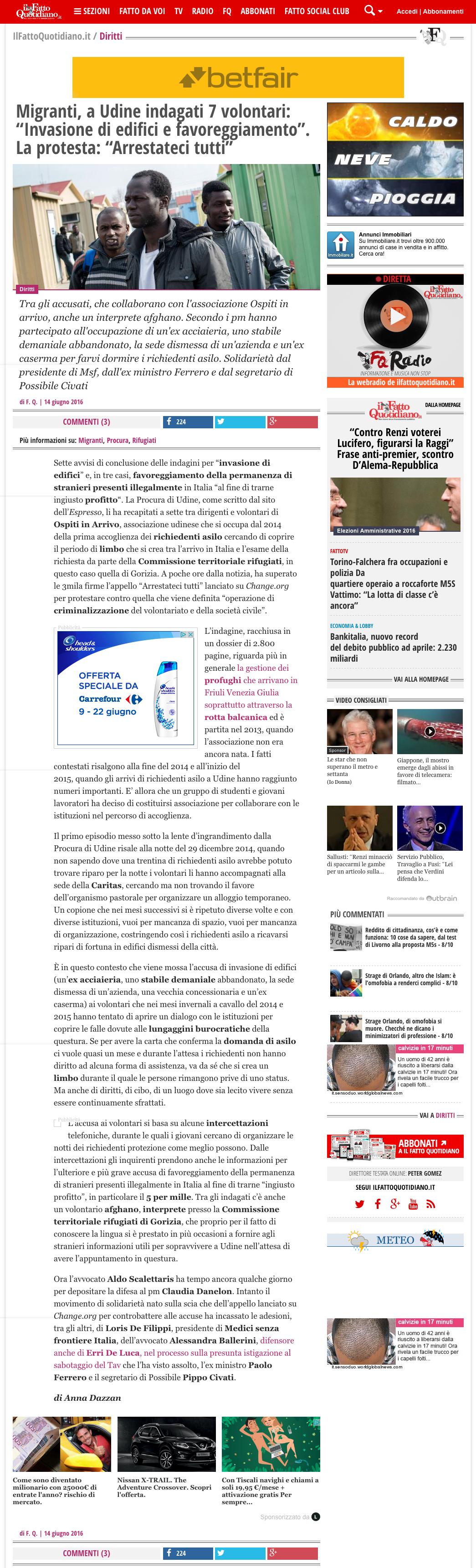 FattoQuotidiano_Dazzan_15.06