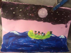 disegno-barca